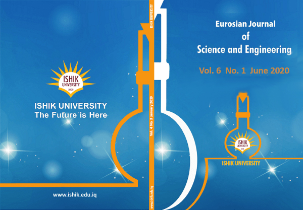 EAJSE 2 Cover